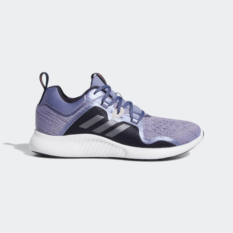 Adidas Edgebounce Shoes BD7083