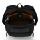 Samsonite Red Bolyn Backpack S DN0009002 Black