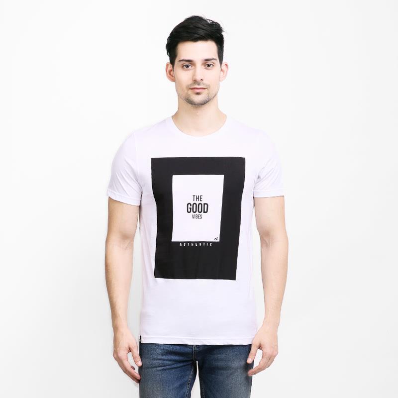 T-Shirt The Good