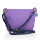 Kamalika Art Prints Tote Bag BBM-Lavender