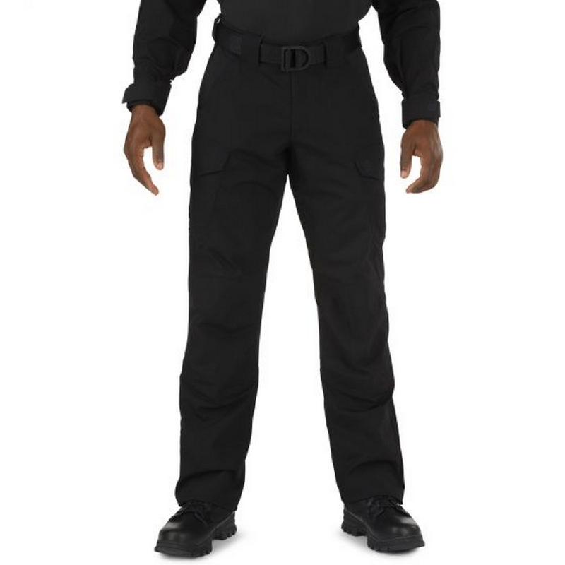 511 PANTS TDU STRYKE 74433 INSEAM 30 BLACK