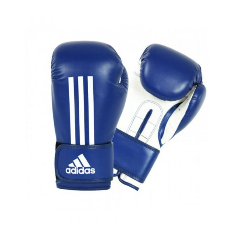 Adidas Energy 100 Boxing Glove