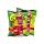 Chitato Ayam Barbeque 68 Gr (Buy 1 Get 1)