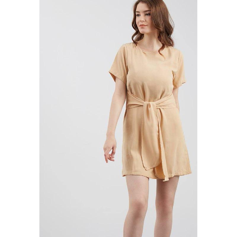 Bevani Dress