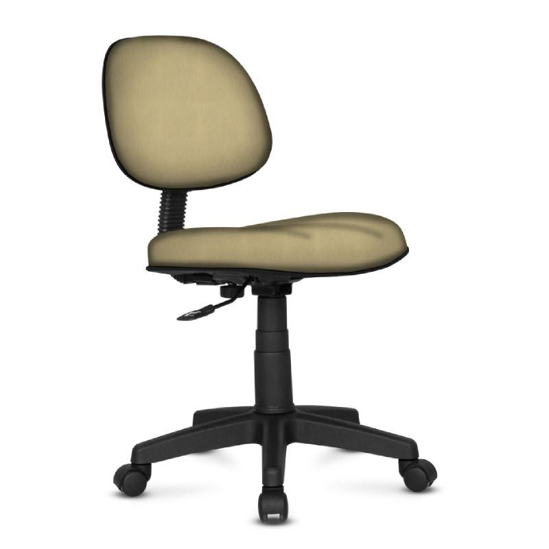 Kursi kantor (Kursi kerja) HP Series - HP01 Beige