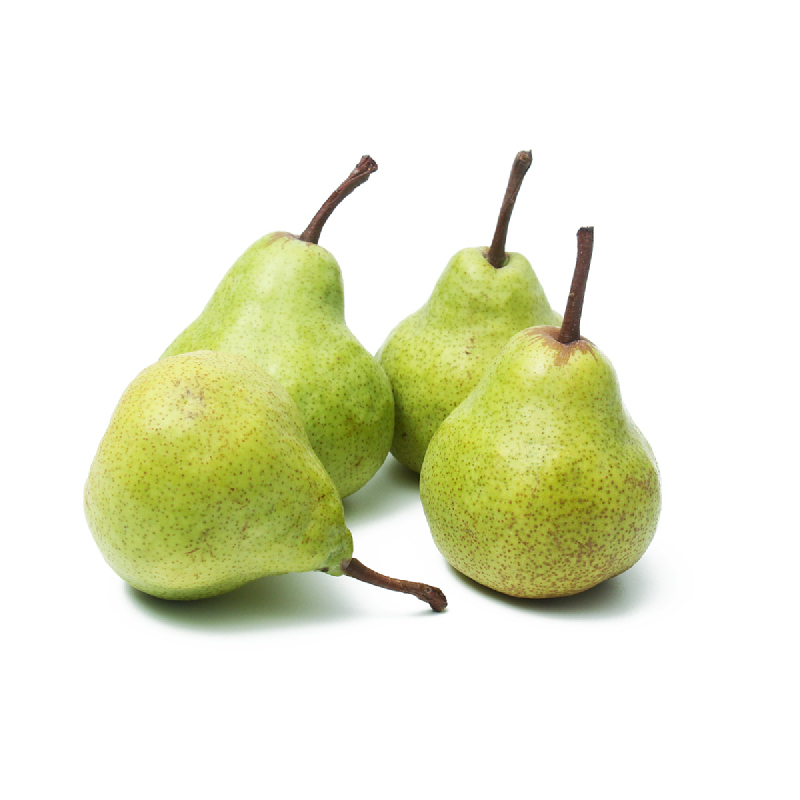 PalmFrutt Pear Packham Afrika 1 Kg