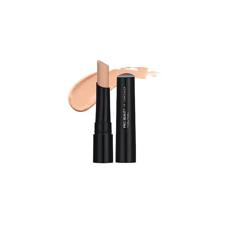 Pro Beauty Kissable Lip Concealer