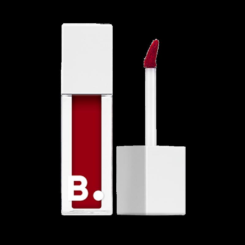 Banila Co Liplike Moist Tint - RD01 Deep the Berry