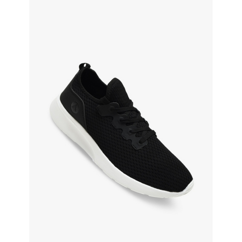 Airwalk Jayson Men Sneakers Shoes - Black