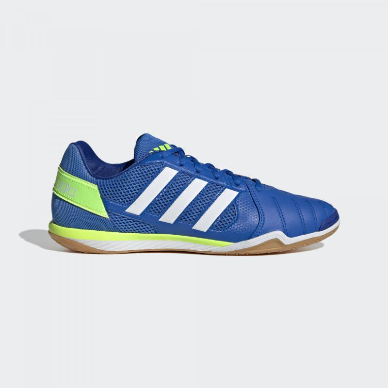 Adidas Top Sala Boots FV2551