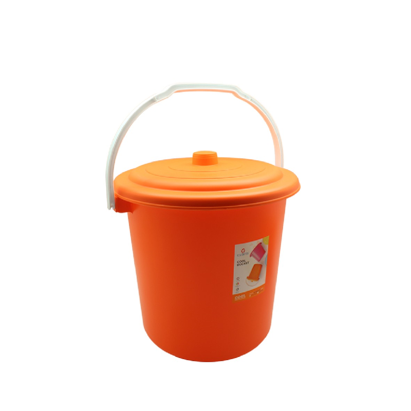 Claris Ember Pax EMB 12 Orange
