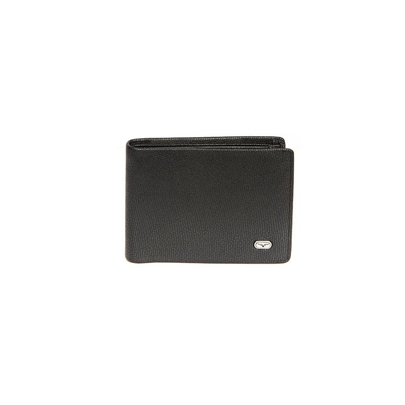 3D Wallet FF