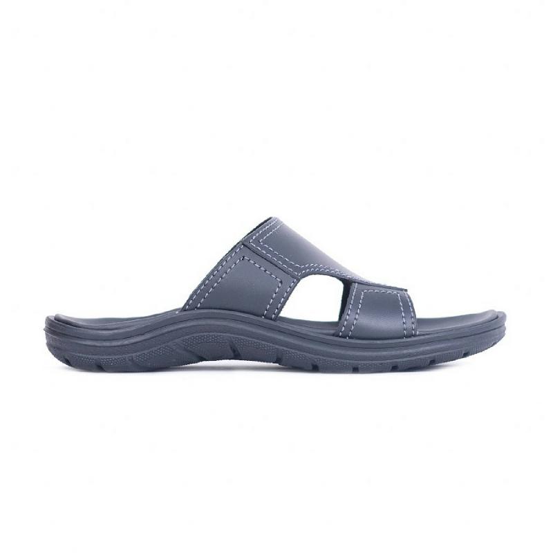 Alseno Sandals Bertie - Black