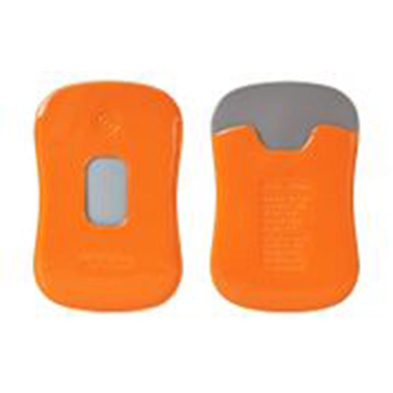 Highpoint Alife Card Cover CF037 - Orange