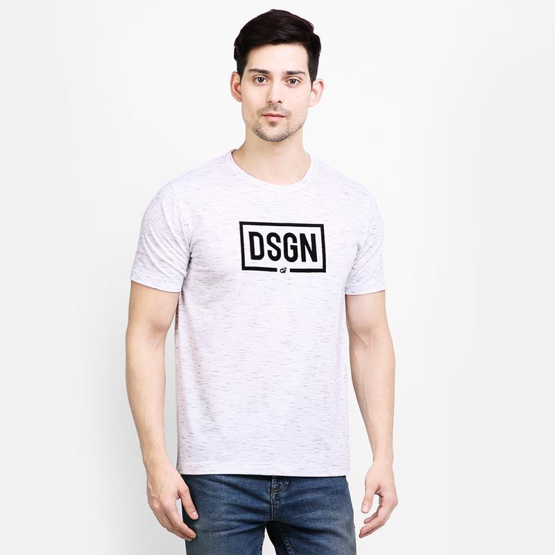 T-Shirt Dsgn