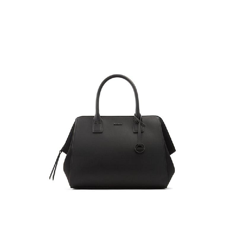 Aldo Handbags Preawet 99 Black