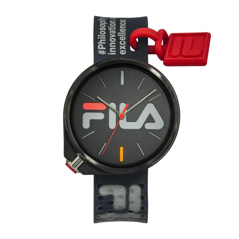 Fila Watch Jam Tangan 38-199-002