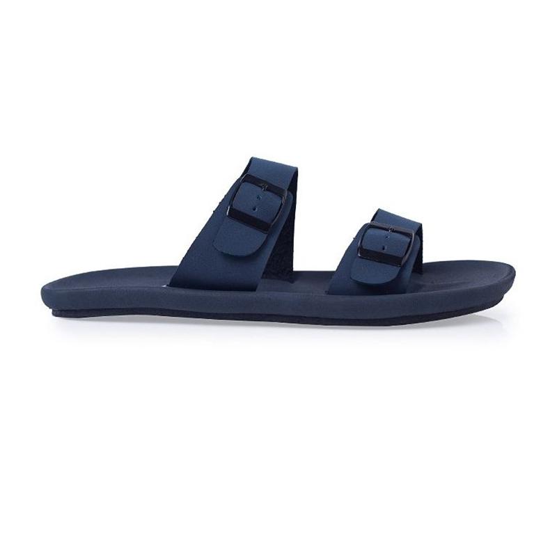 Blue Abel Strap Sandals