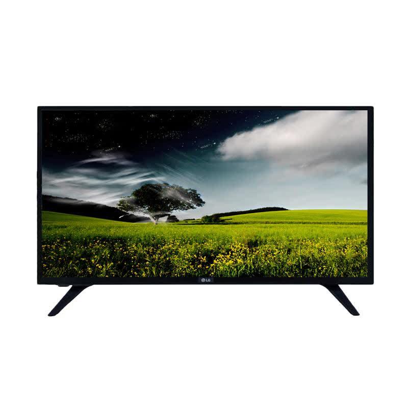 LG 32LJ500D LED TV 32 INCH
