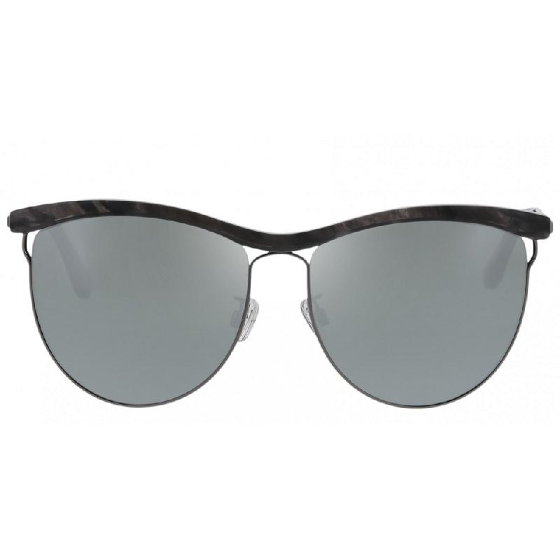 Anna Sui Sunglasses Female S-AU-1091-1-903-58 Grey