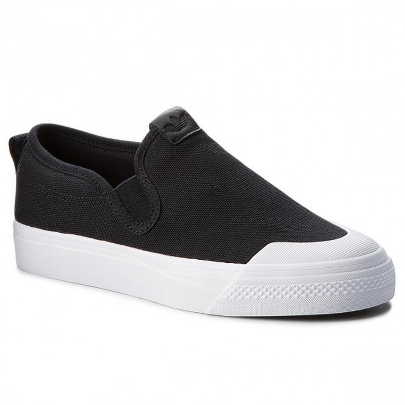 Adidas NizzaSlip OnW CQ3104