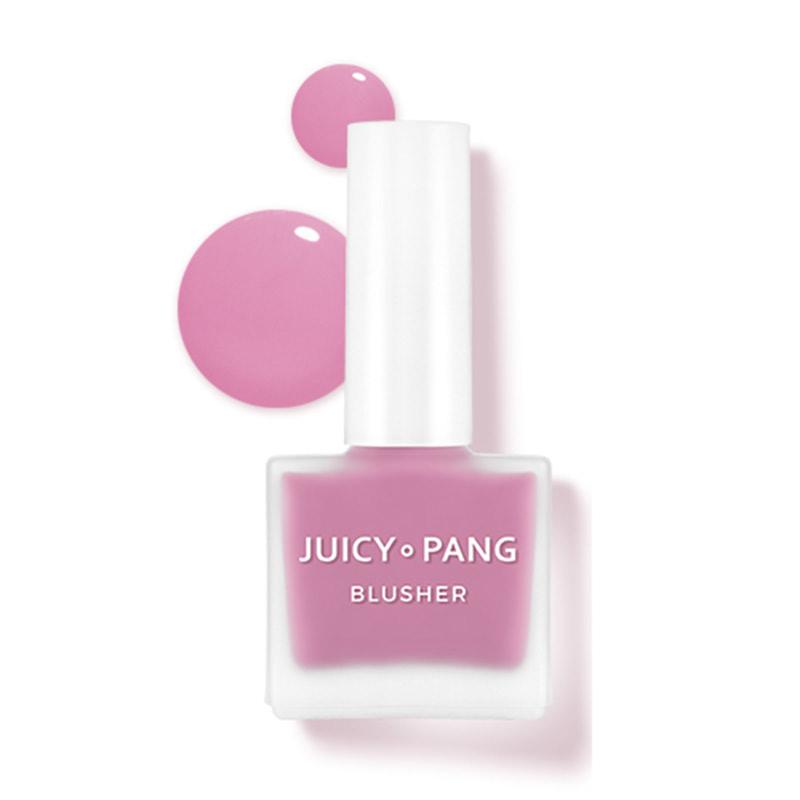 Apieu Juicy-Pang Water Blusher - VL01