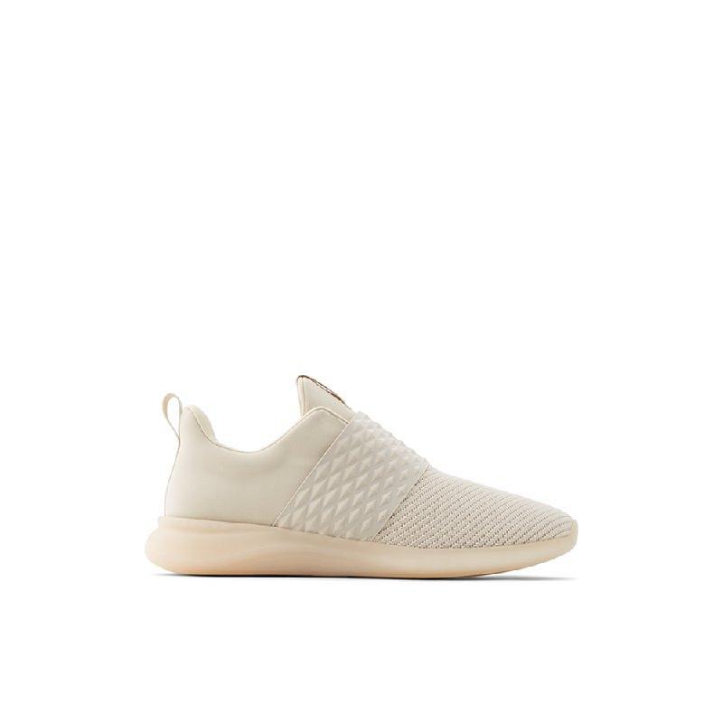 Aldo Men Footwear Sneakers Rpplclear2A-271-Beige