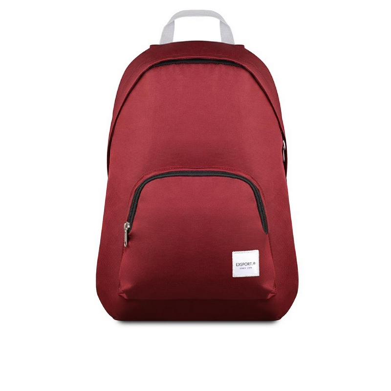 Exsport Premium (L) 03 Backpack - Maroon