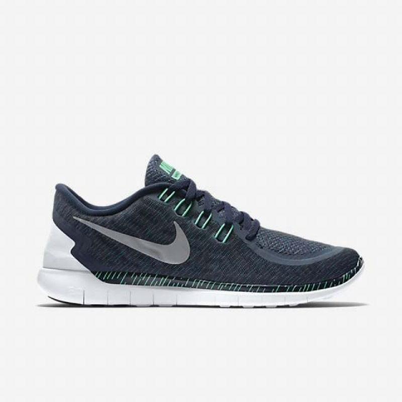 Free5.0Print 749592-403 Mens Running Shoes