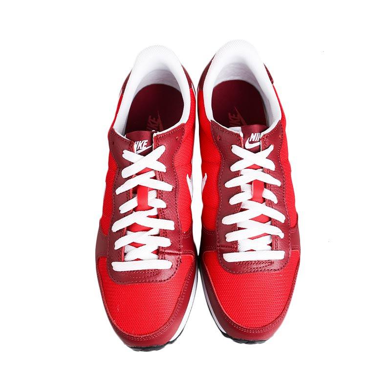 Genicco Mens Shoes 644441-614