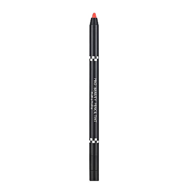 Pro Beauty Pencil Tint OR 202 Orange Pop
