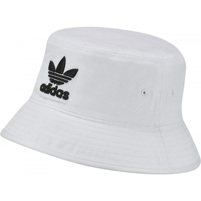 Adidas Bucket Hat Ac BK7350