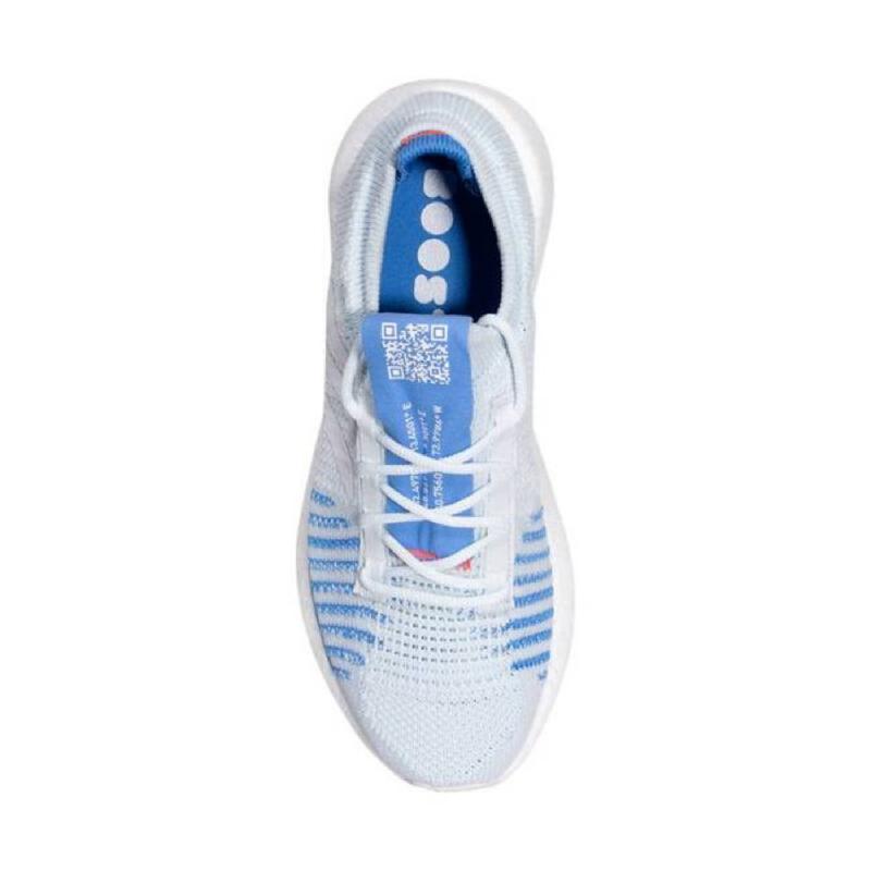 Adidas Pulseboost Hd W FU7349