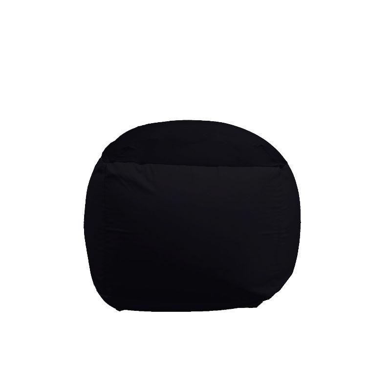 Holycozy Ichiro premium – Black