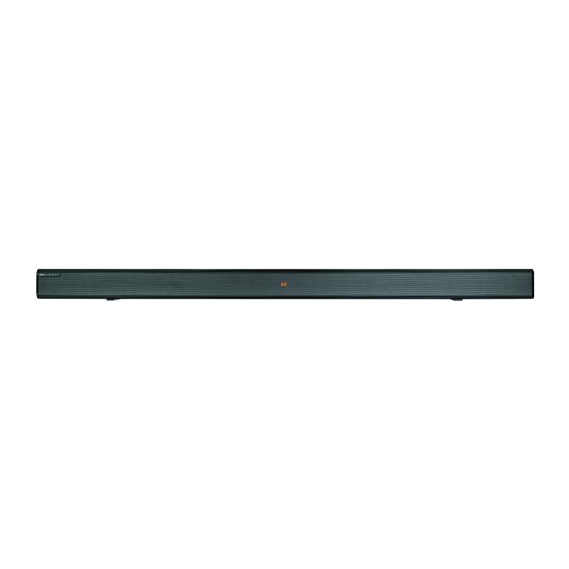 Audiobank Soundbar SBX-100 Glossy Black