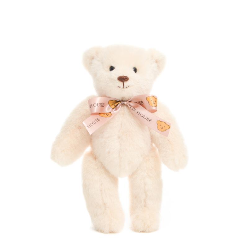 Teddy Bear Willy Bear 10