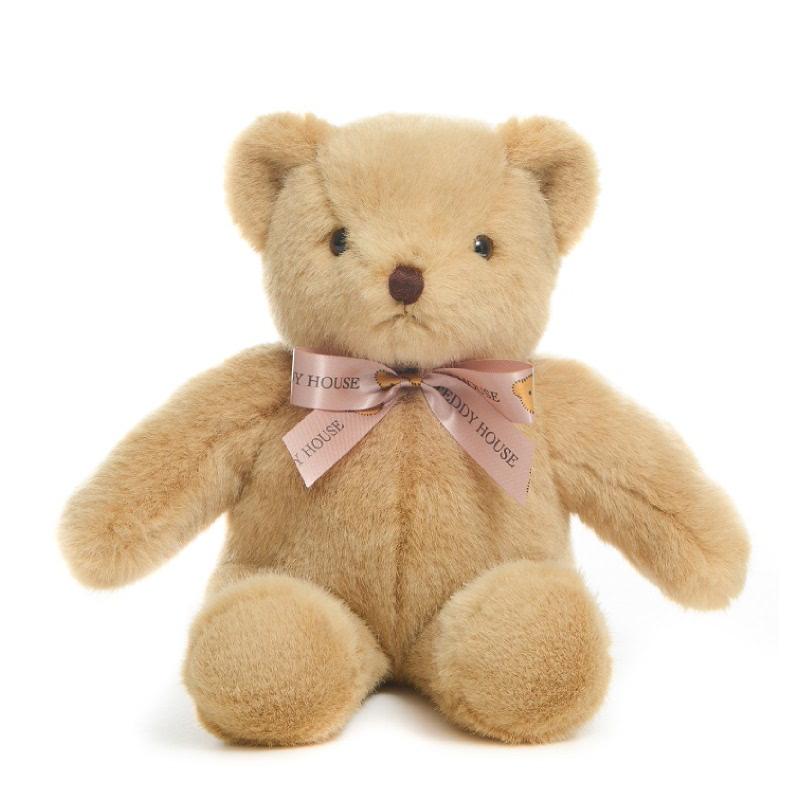 Teddy Bear Tambo Bear 12