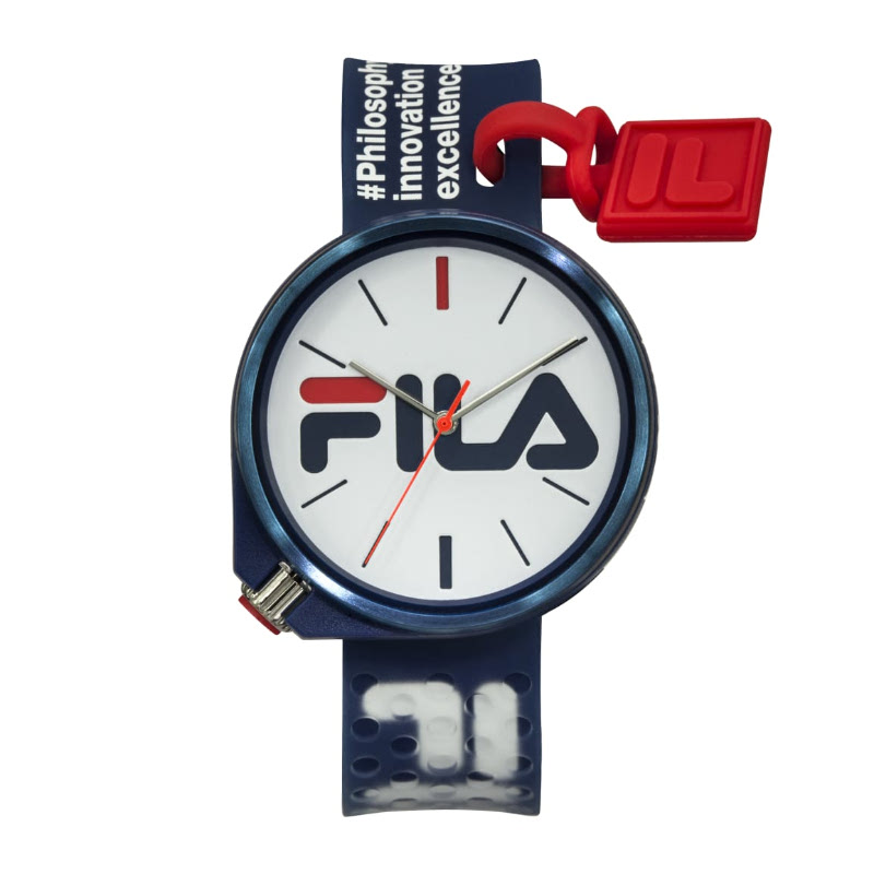 Fila Watch Jam Tangan 38-199-003