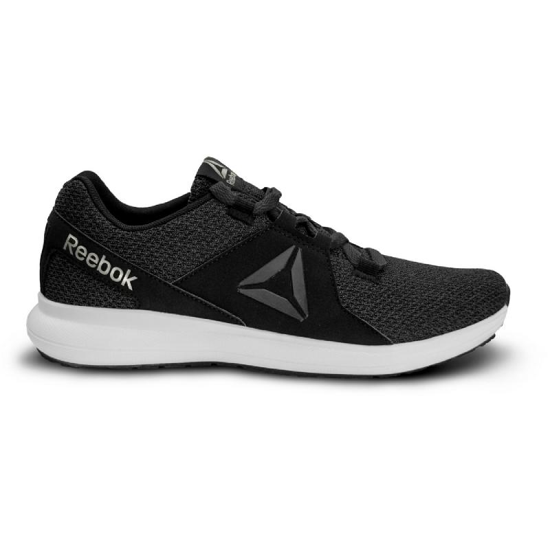 Reebok Energylus Driftium Men Running Shoes - Black