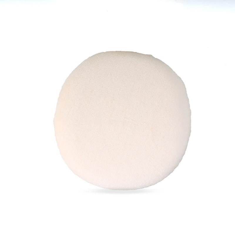 AC-820 Puff Powder