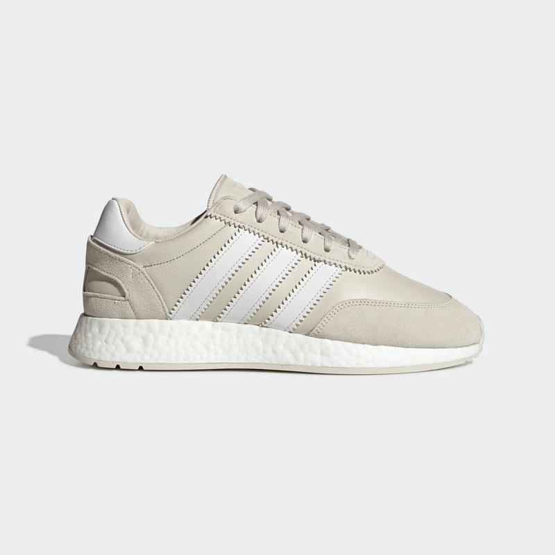 Adidas I-5923 Shoes BD7799