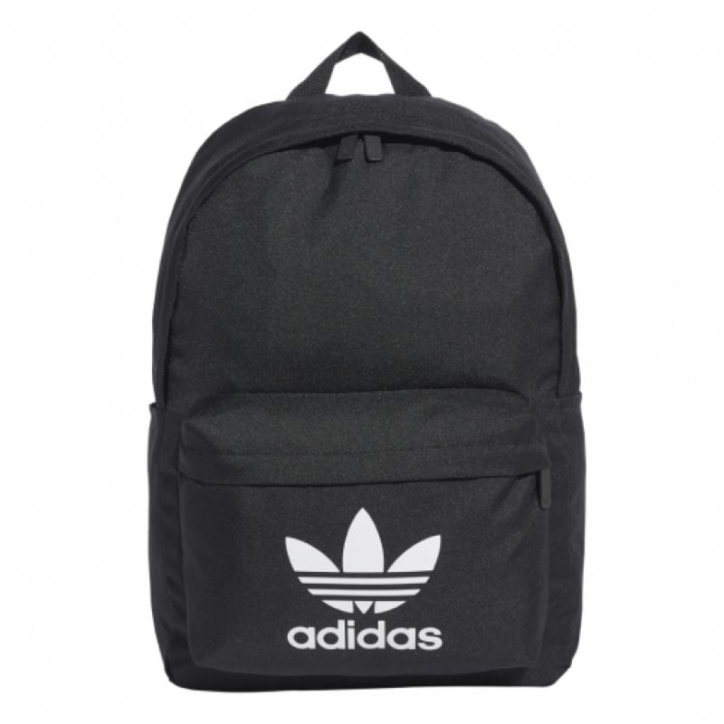 Adidas Ac Classic Bp GD4556