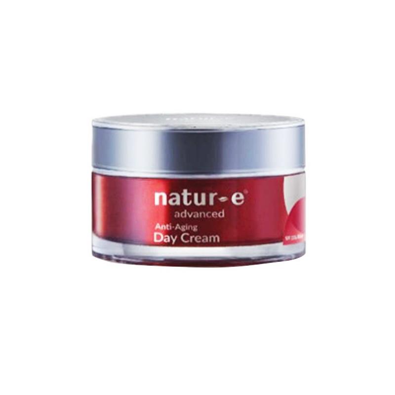 Natur-E Advanced Day Cream 30 G