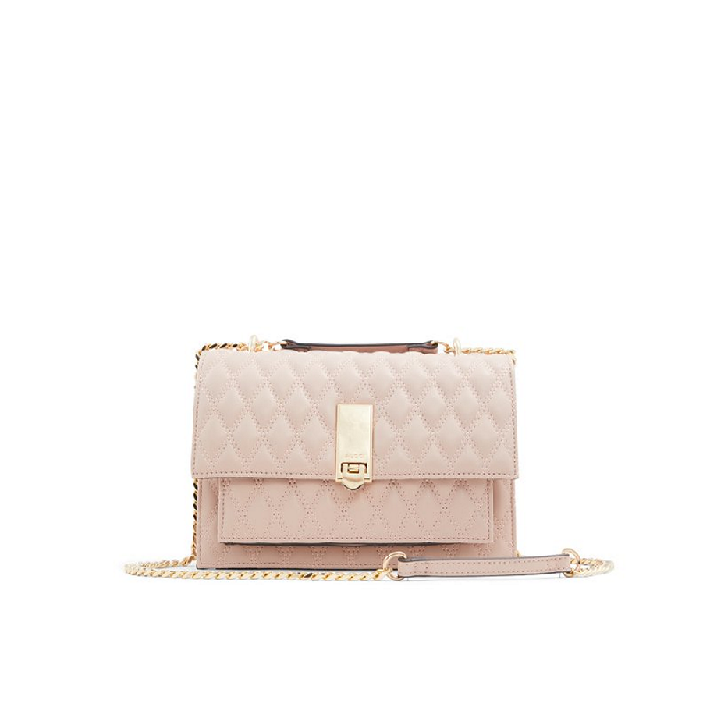 Aldo Cross Body Bags Neralla-680-Light Pink