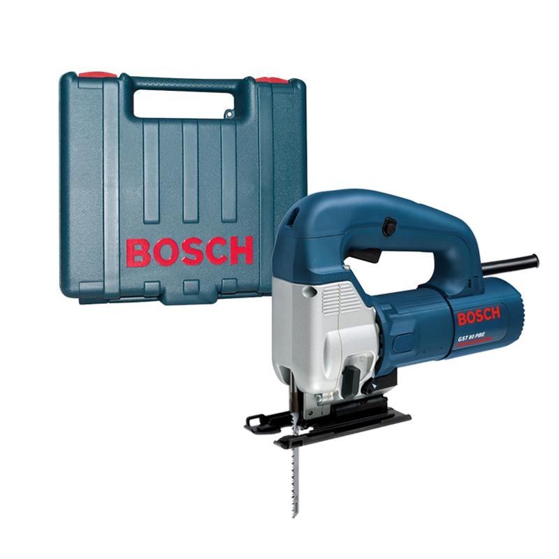 Bosch GST80PBE Mesin Gergaji Jigsaw