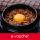 Kimchi Bokkeumbap (free Banchan, Ocha dan Dessert)