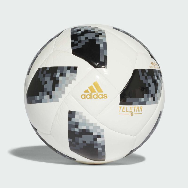 Adidas World Cup S5X5 CE8144