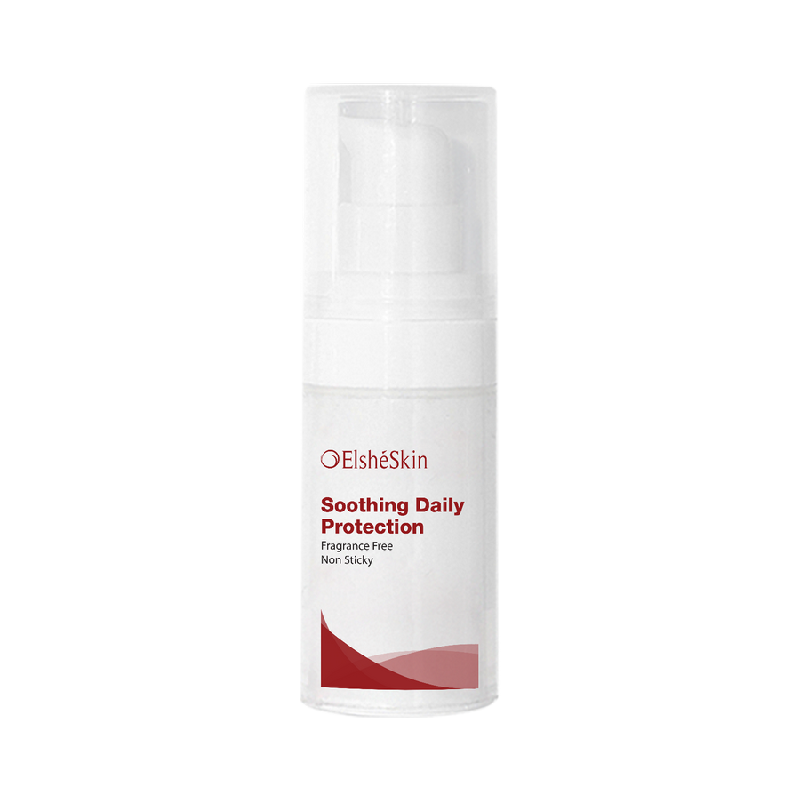 Elsheskin Soothing Daily Protection 15Gr