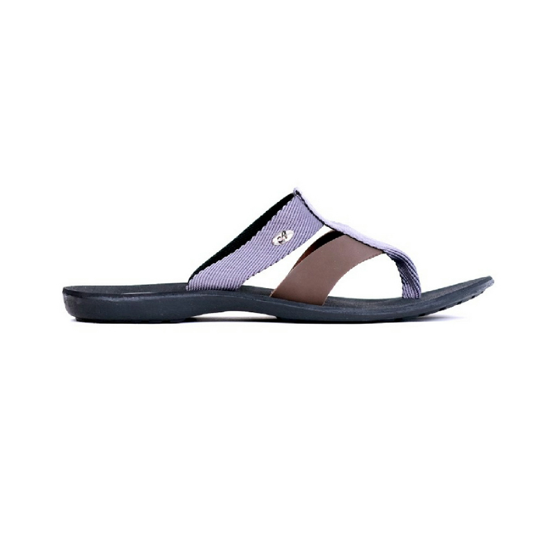 Alseno Sandals Blane - Grey