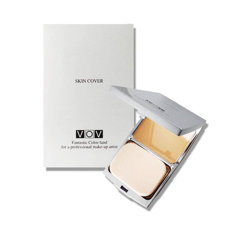 VOV Skin Cover No. 21 Natural Beige